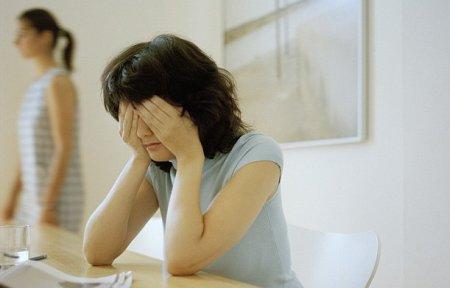 眩暈や倦怠感に悩むがん患者