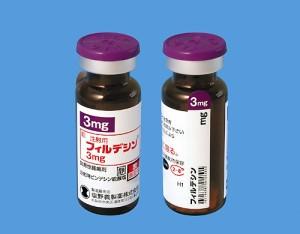 抗がん剤の種類と副作用